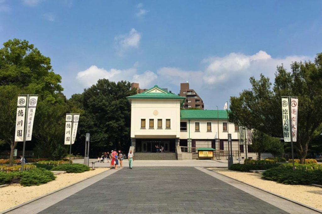 Things to do in Nagoya Tokugawa