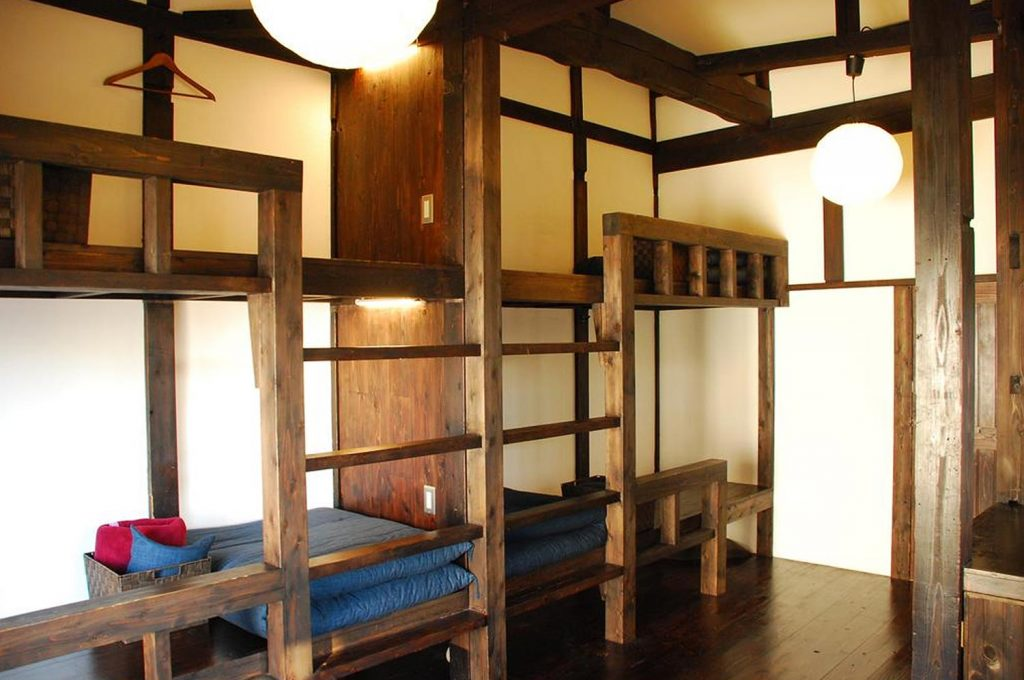Things to do in Kamakura Guesthouse