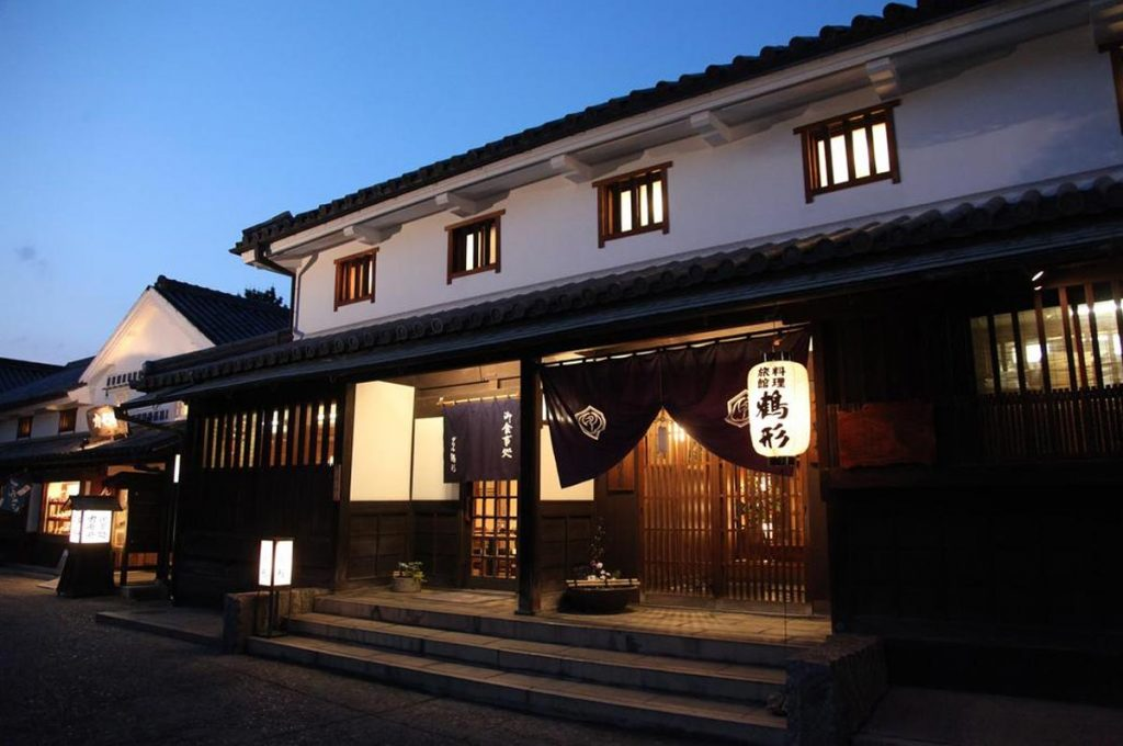 https://www.booking.com/hotel/jp/ryori-ryokan-tsurugata.html?aid=1526899&no_rooms=1&group_adults=1&label=YJ-Kurashiki