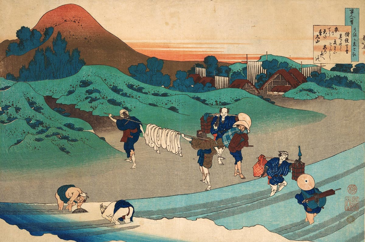 Edo Period Japan – 10 Interesting Facts You Didn't Know