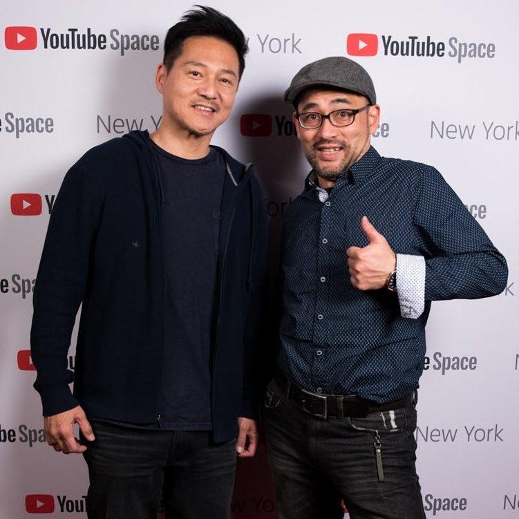 Top 15 Youtubers in Japan Tabieats