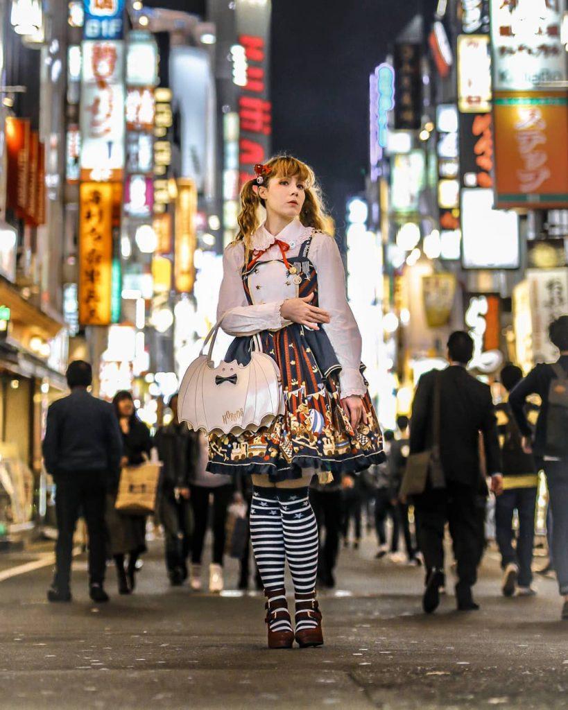 Top 15 Youtubers in Japan Ask Japanese