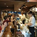 Best Ramen in Tokyo Fuunji