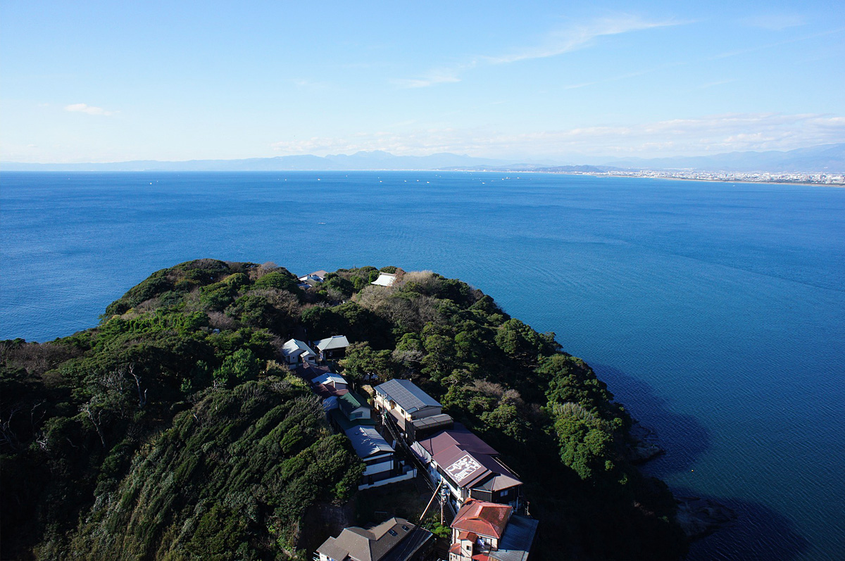 Enoshima Island – Everything You Need To Know To Prepare for Your Trip