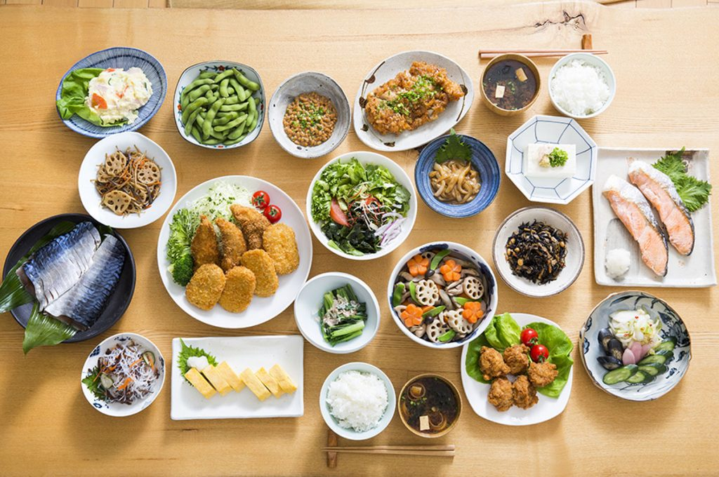 Top 15 Best Japanese Food Bloggers Just Hungry