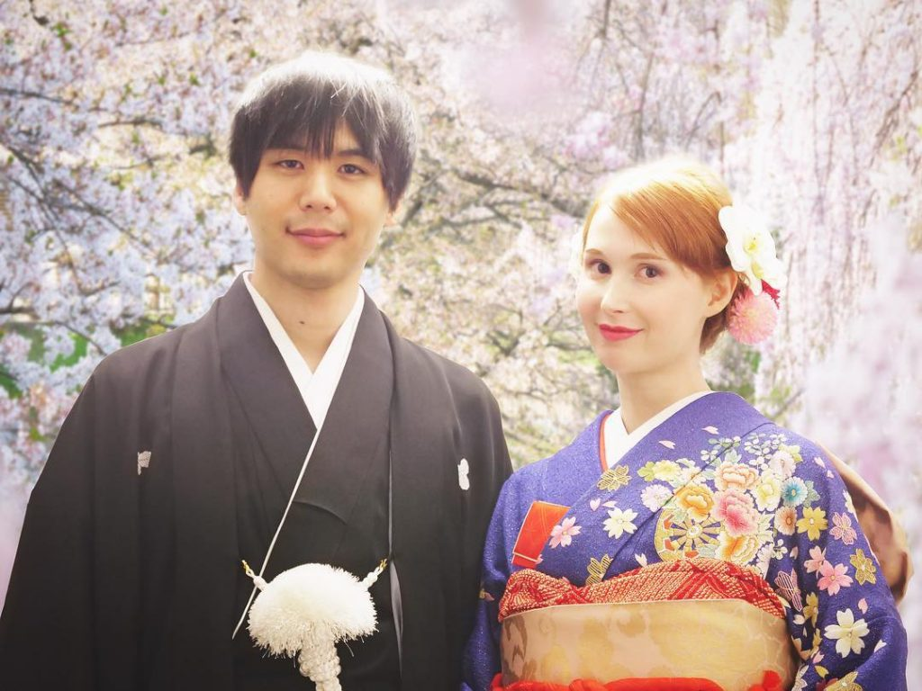 Top 15 Youtubers in Japan Rachel and Jun