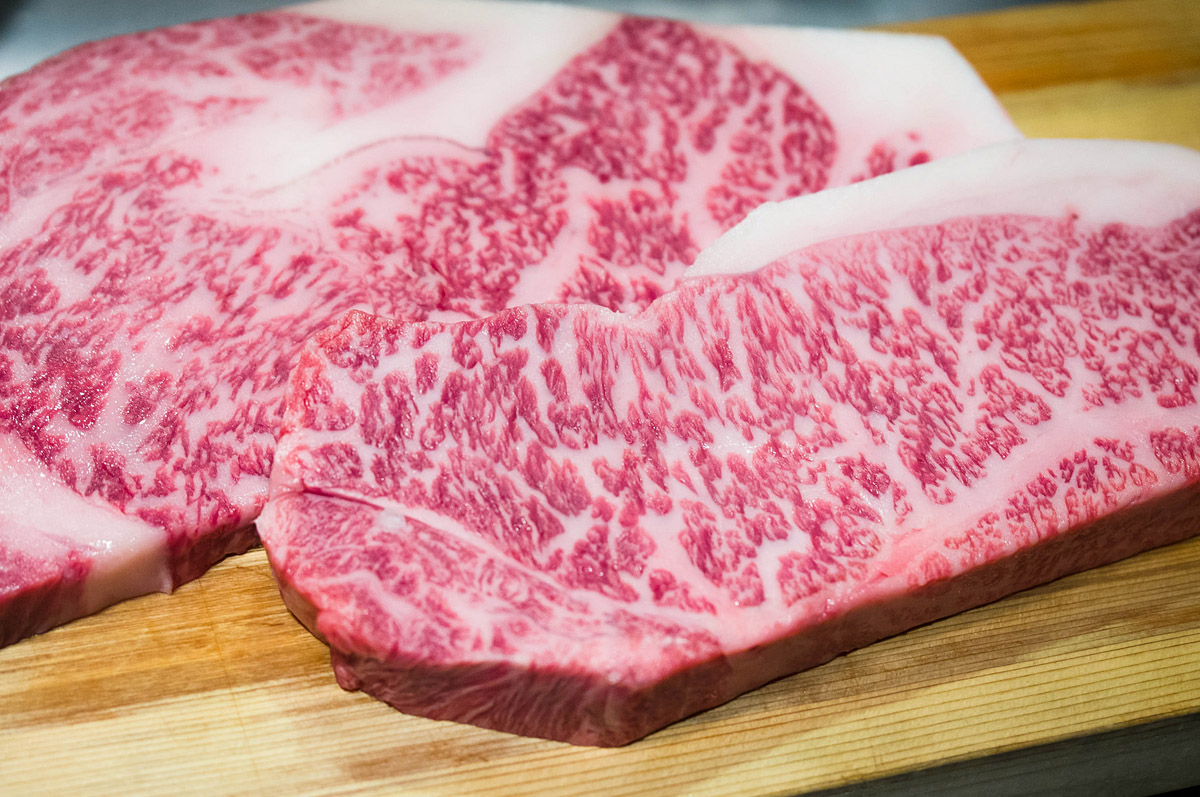 Wagyu Beef – A Delicious Meat from Japan You Just Have to Try