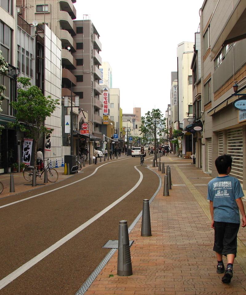 matsuyama travel guide