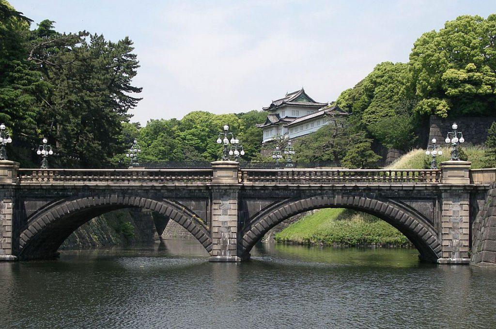 Japan Emperor's Abdication When It Will Happen