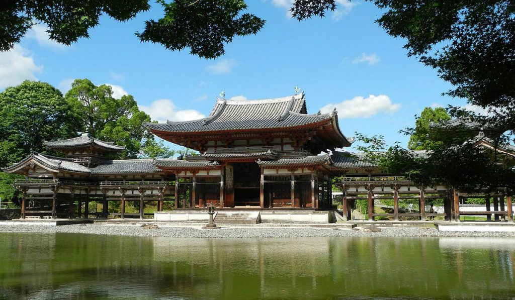 difference between Shrine and Temple Japan What is a Temple 2