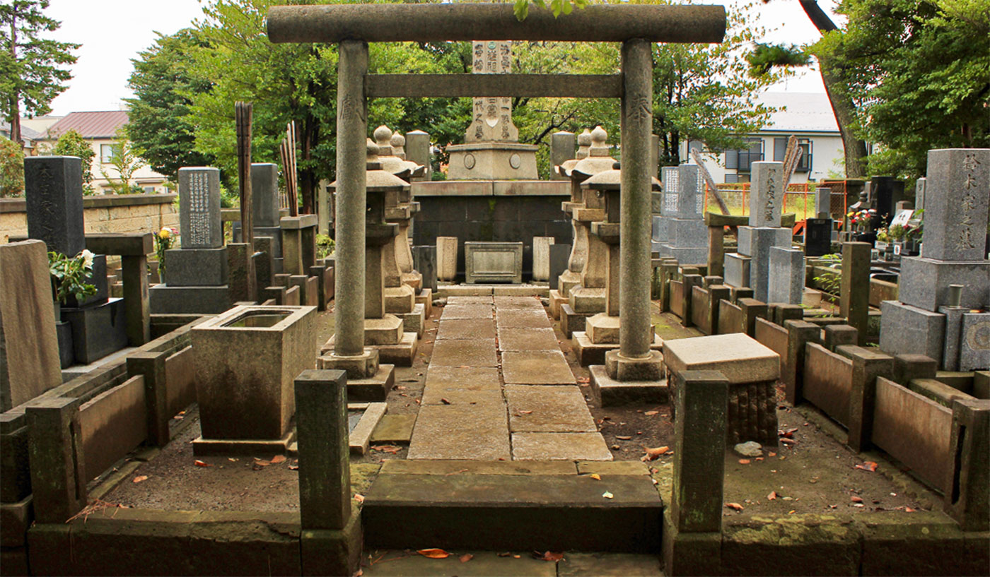 What Can You Expect at a Japanese Funeral? – Japanese Funeral Etiquette