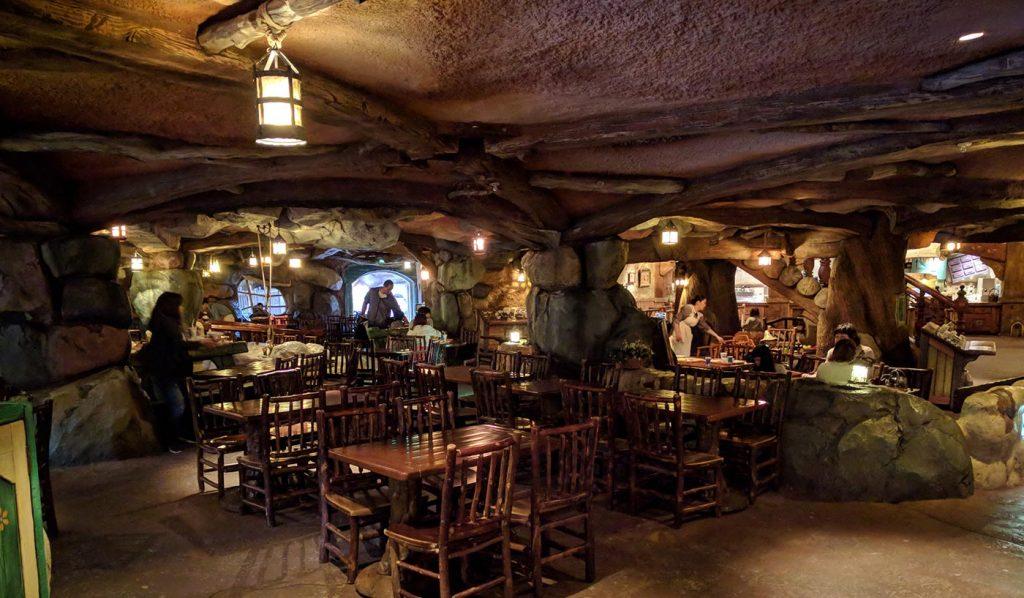 Tokyo Disneyland Tips Grandma Sara's Kitchen
