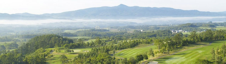 Places to visit in Japan Hokkaido