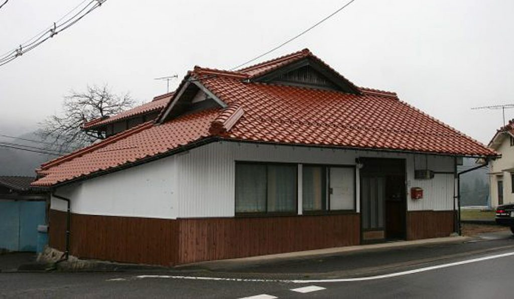The Rise of Vacant Houses 3 Japan is Giving Away 8 Millions Abandoned Homes for Free
