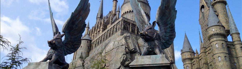 Timed Entry ticket 2 Universal Studios Japan Tips