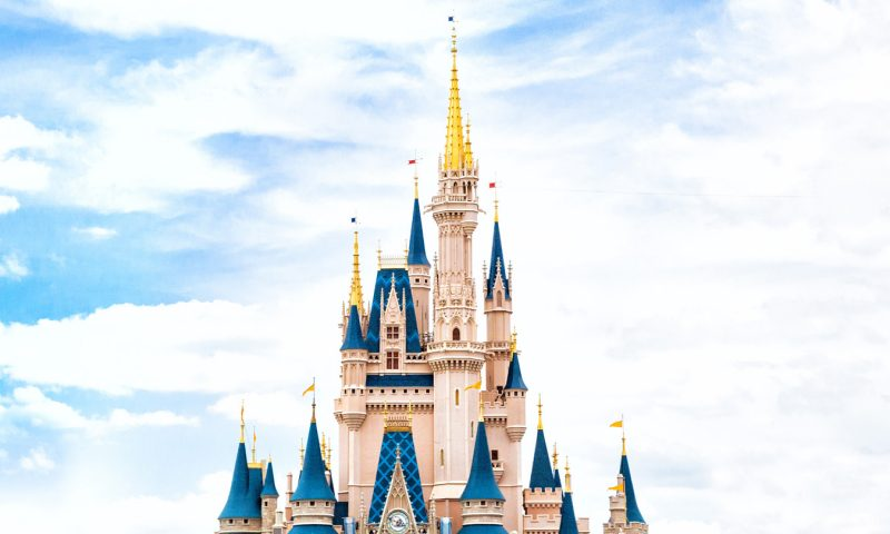 10 mistakes tokyo disneyland cover