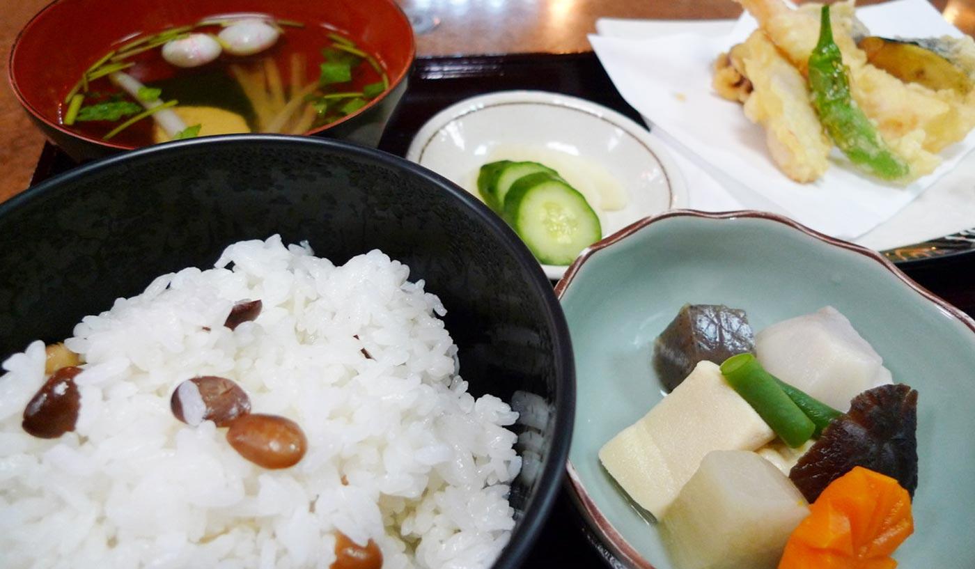 Things to do in Osaka Hirotaya