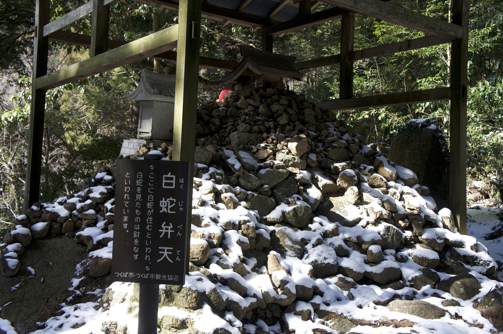 mount tsukuba to tokyo day trip 3