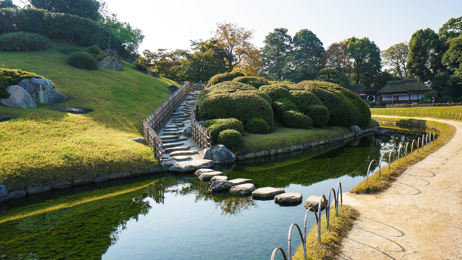 10 Unique Things To Do in Okayama