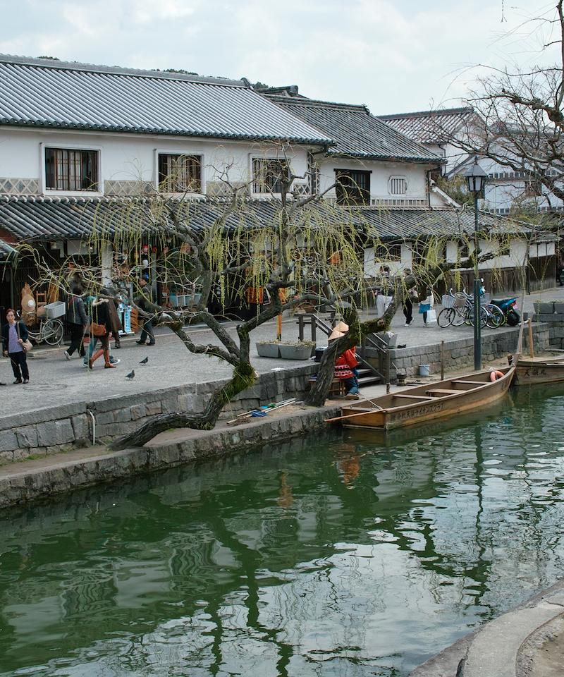 things-to-do-in-okayama