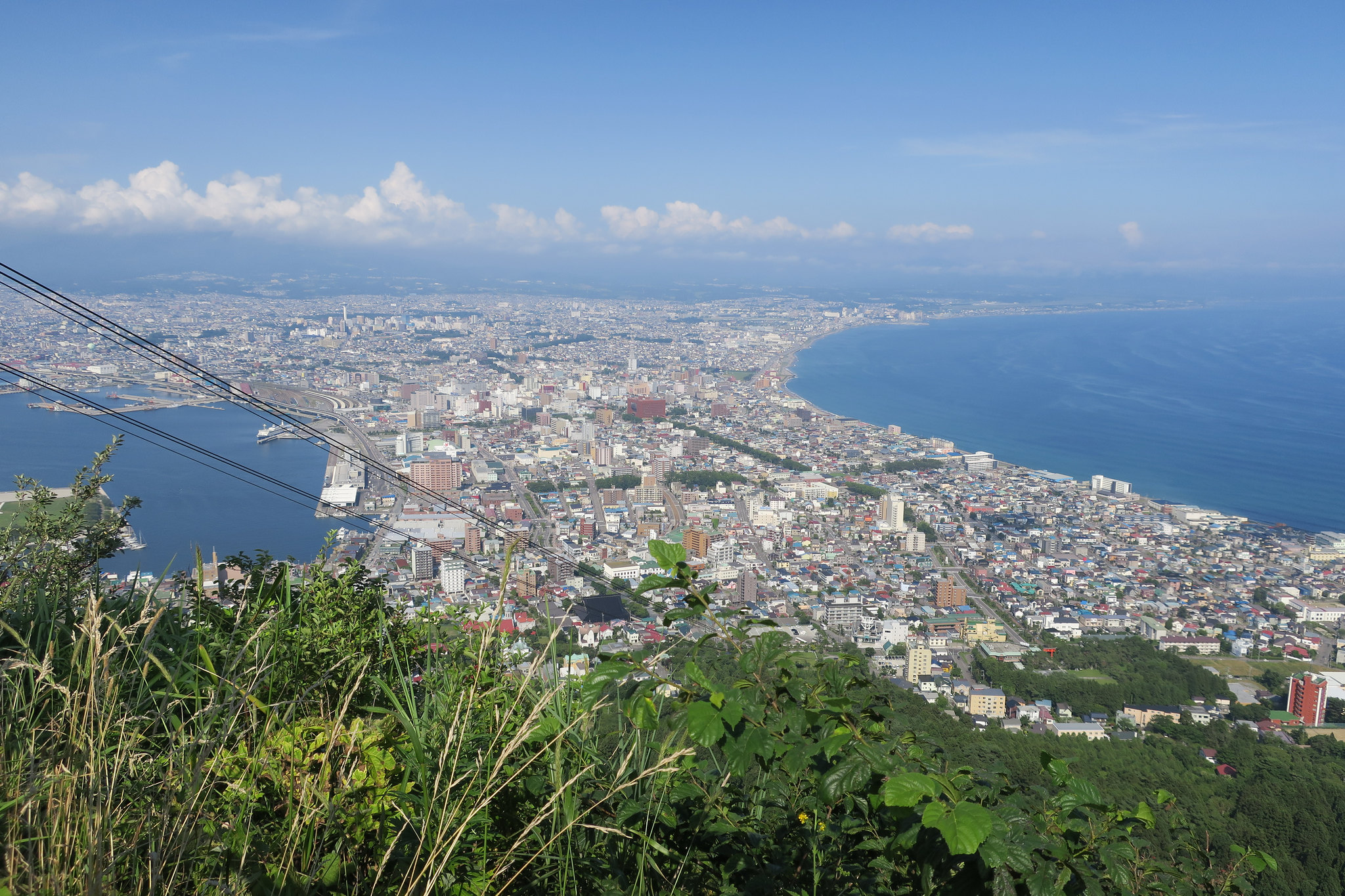 Top 10 Things to Do in Hakodate