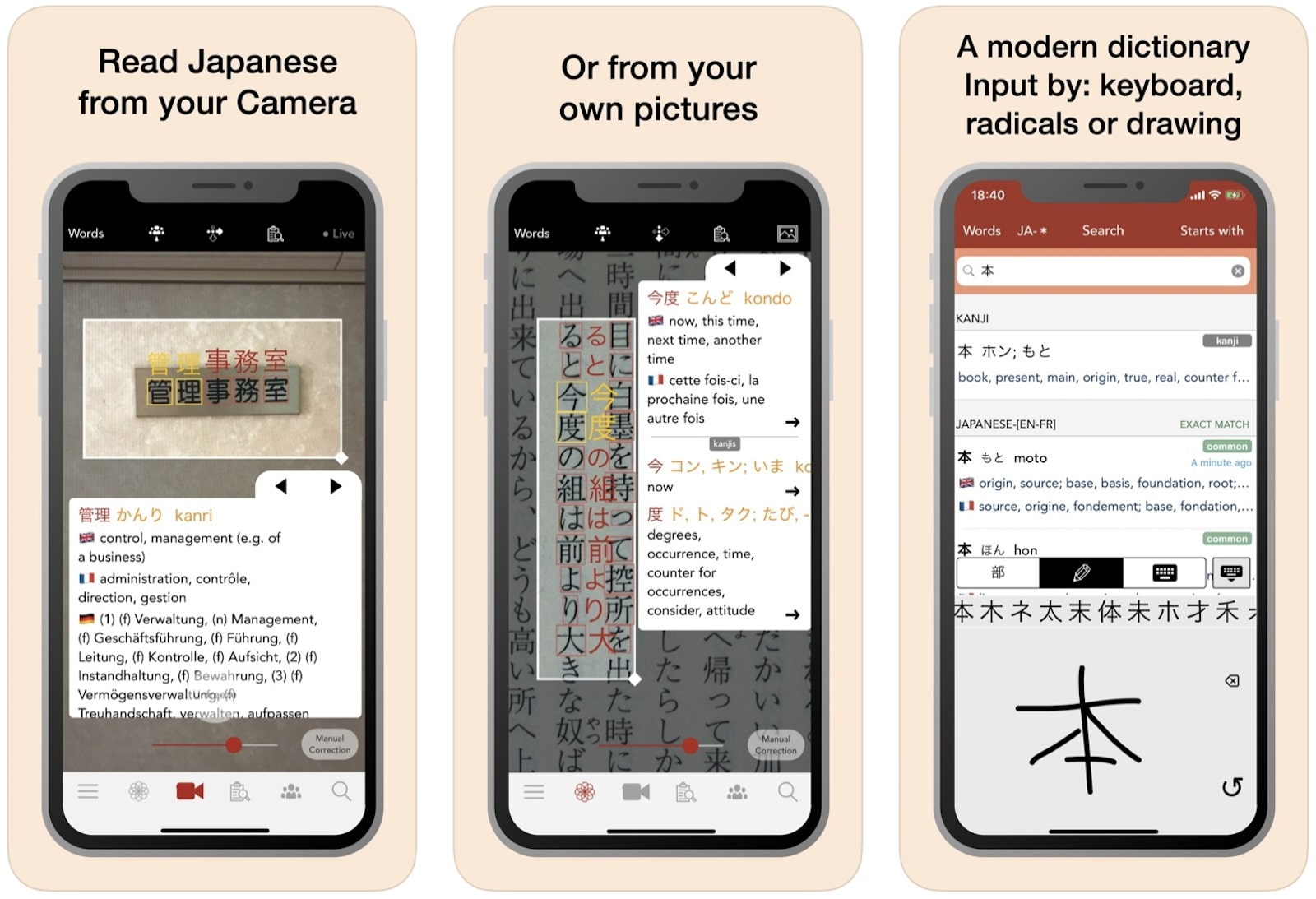 Best Apps For Traveling In Japan1