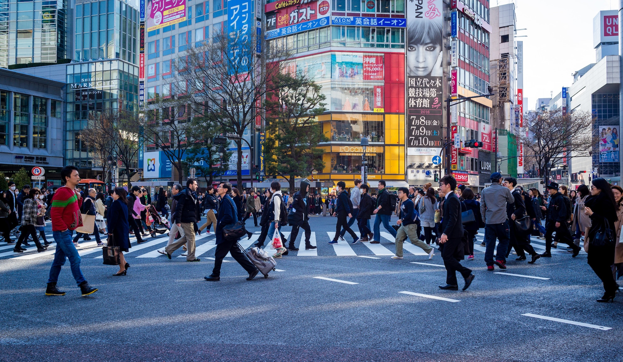 13 Best Apps For Traveling In Japan