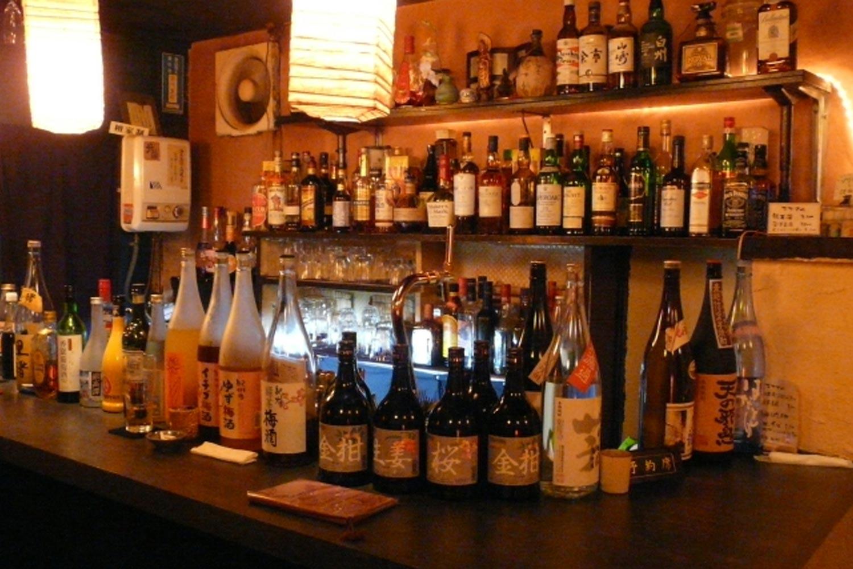 9-Best-Bars-in-Tokyo-Vowz