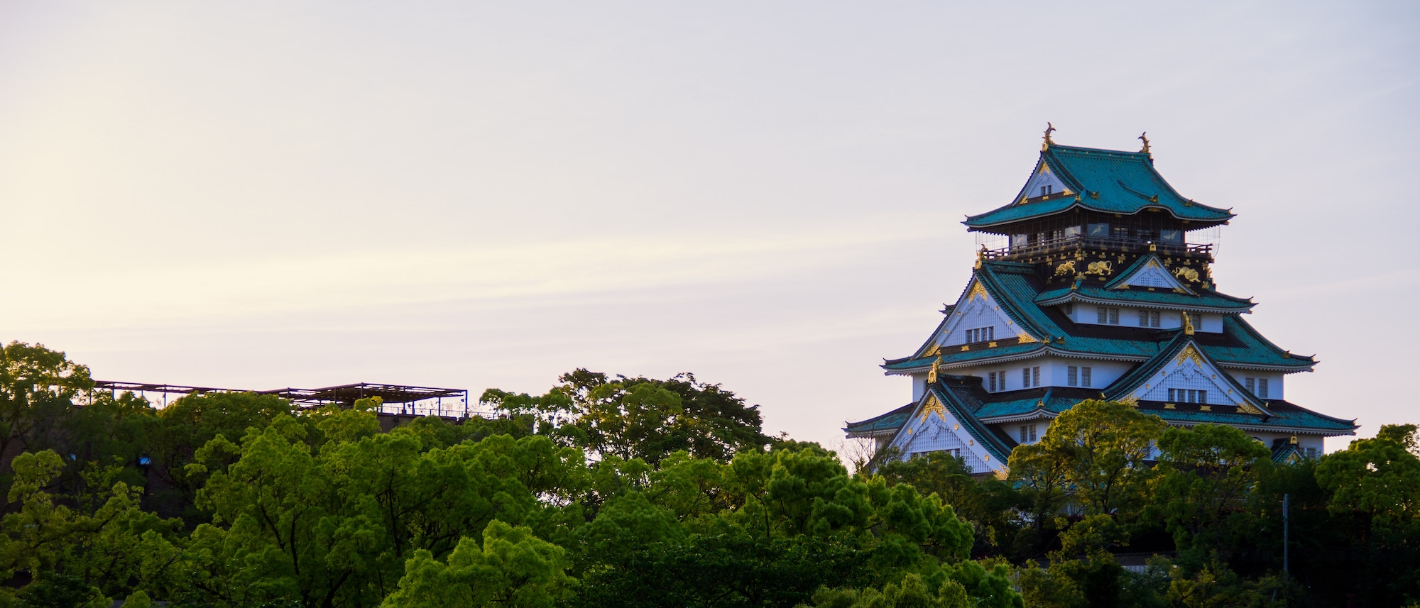 10 Castles You Should Visit in Japan