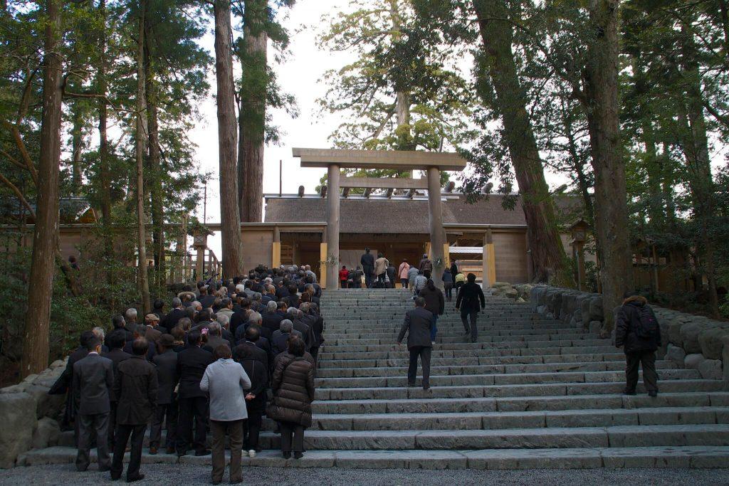 ise grand shrine mie prefecture14