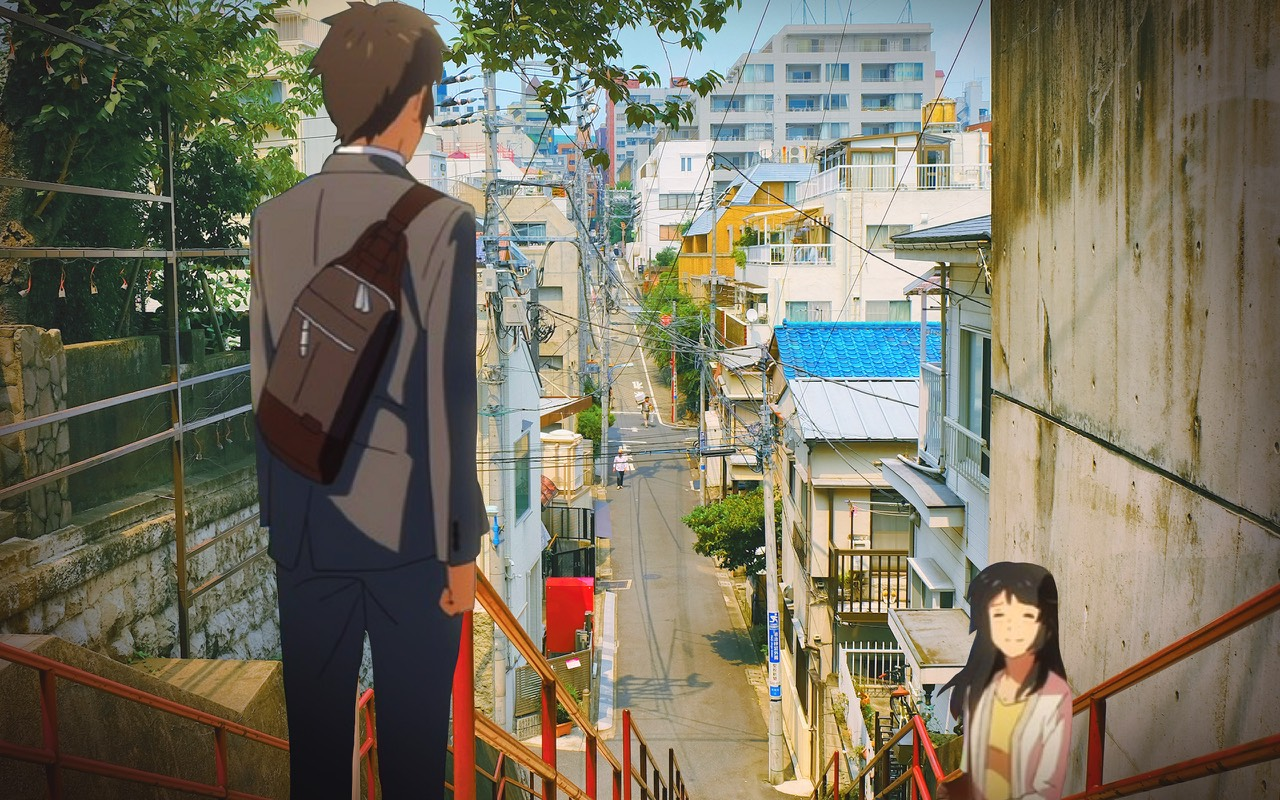 your name movie2