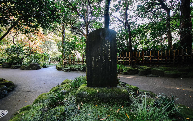 Hokokuji temple (Kamakura)14