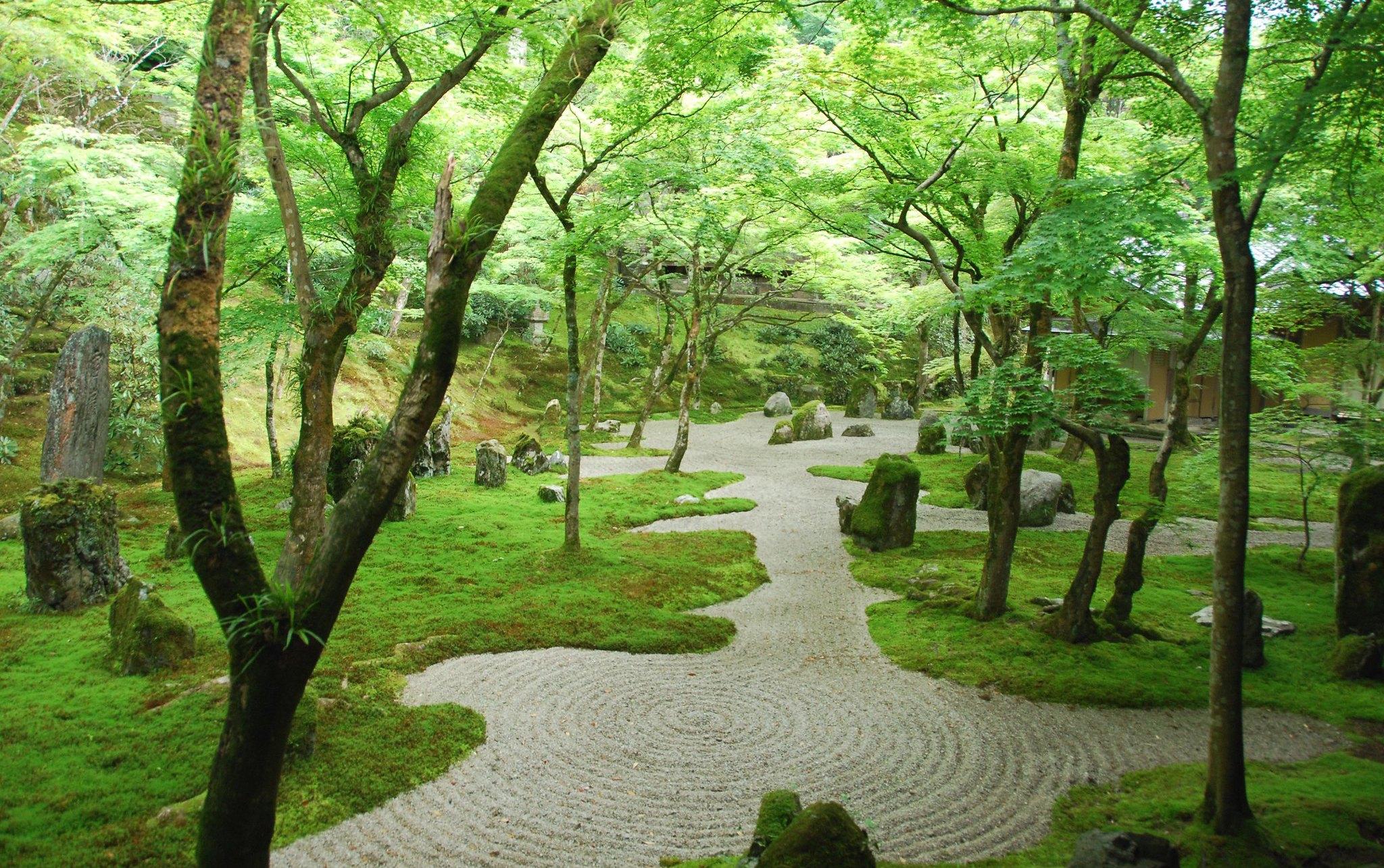 Kōmyōzen-ji