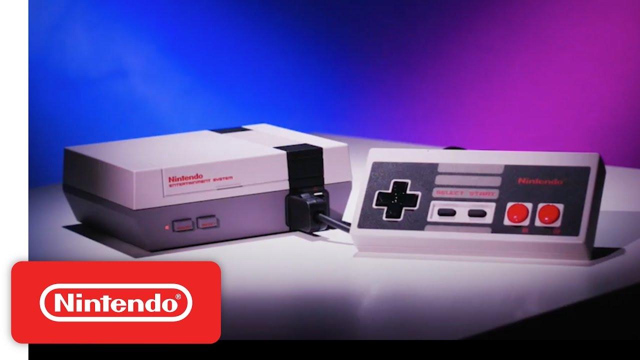 Video Games Japan Nintendo