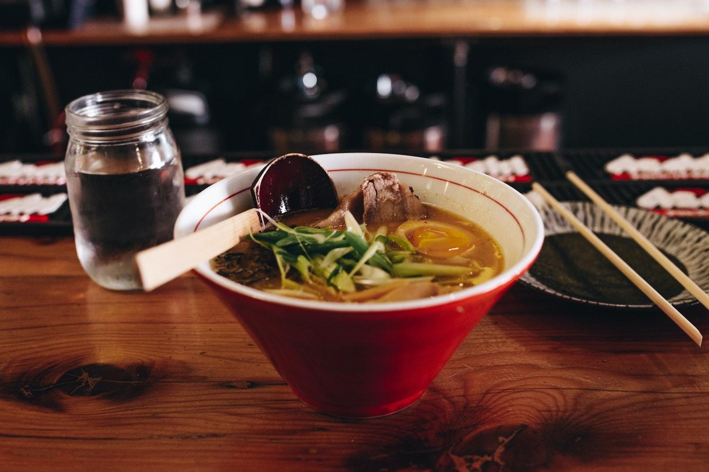 9 Best Halal Restaurants in Tokyo