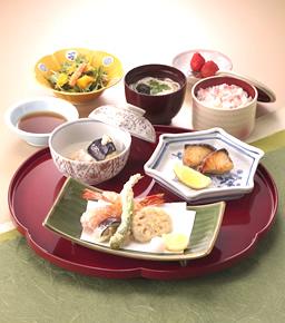 Minokichi Shinsaibashi
