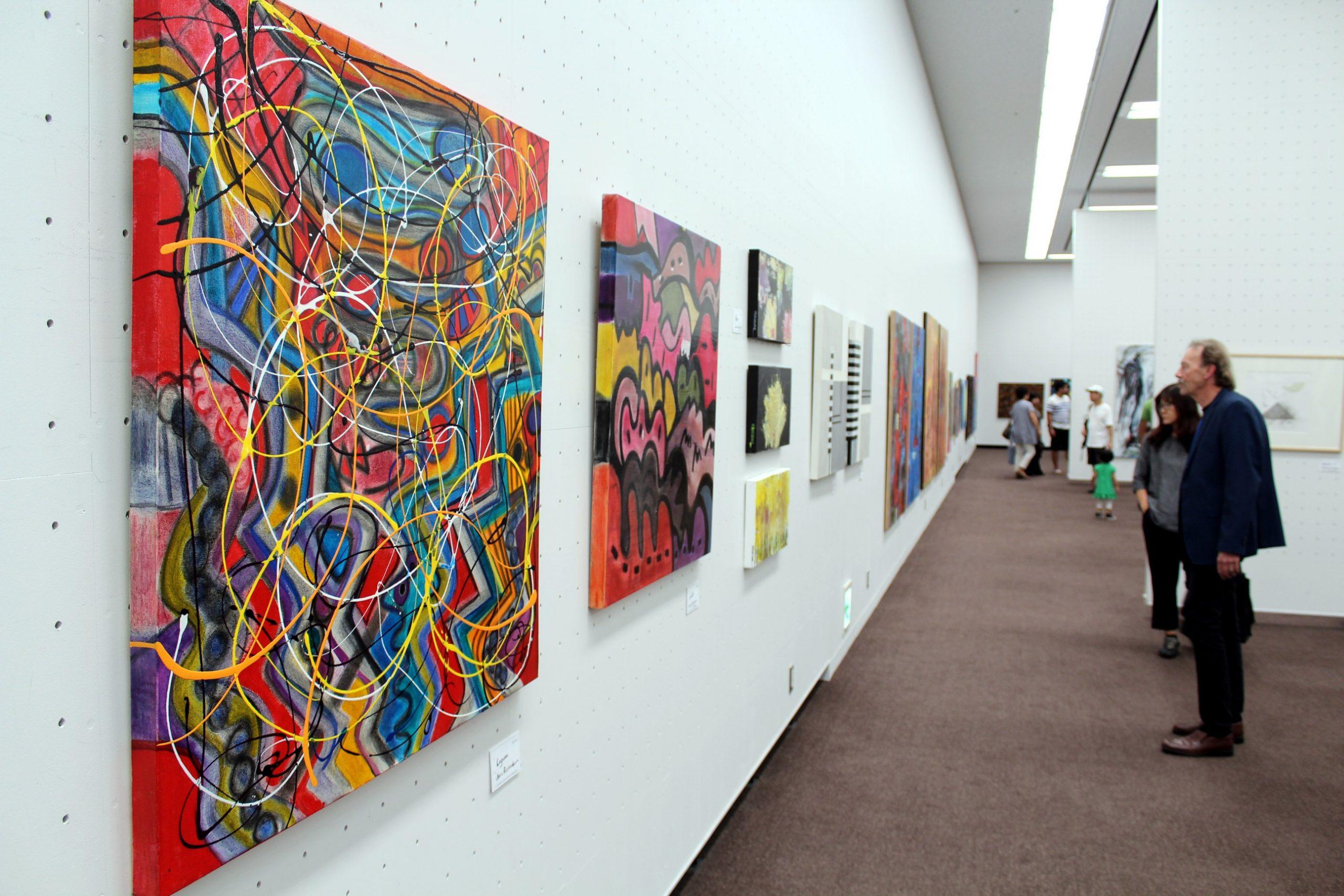 tokyo-metropolitan-art-museum-1