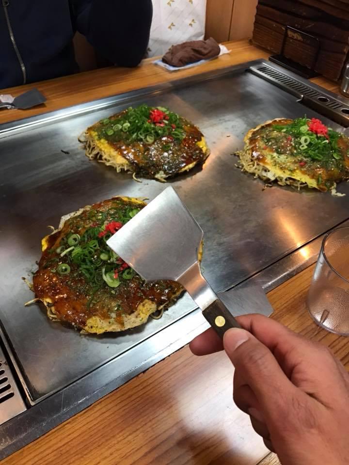 2-okonomiyaki