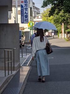 fashion oddities japan