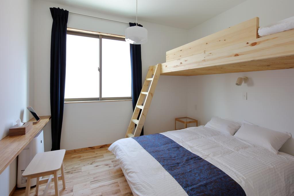 Hostel Sui Kyoto
