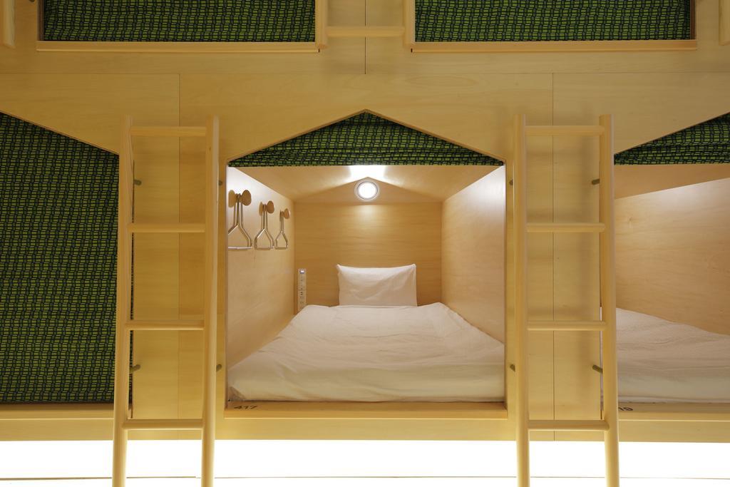 MAJA HOTEL KYOTO1