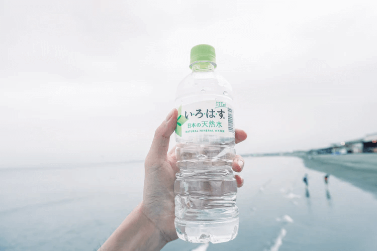 tips japanese summer