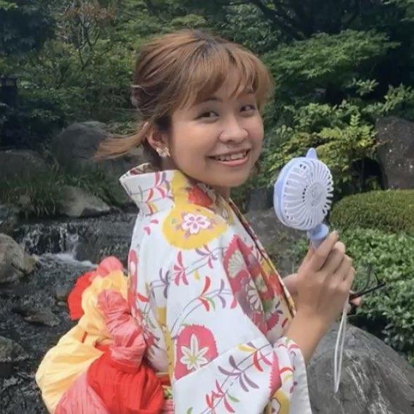 Yukari Minobe