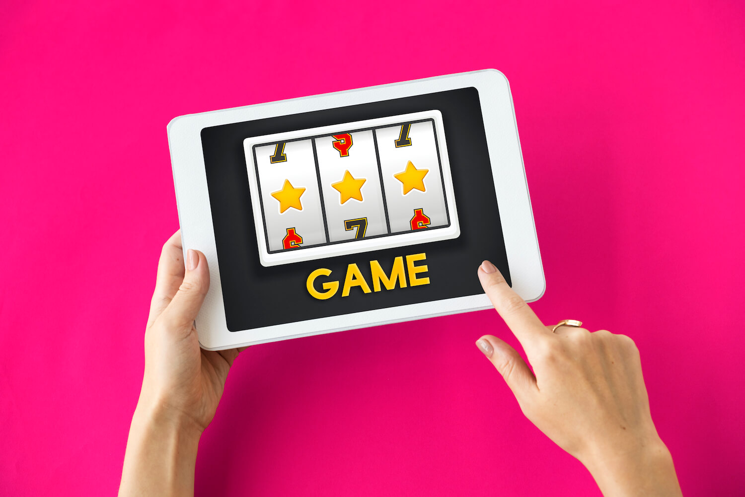 The Leisure and Gambling Industry in Japan – Online Casinos to Try